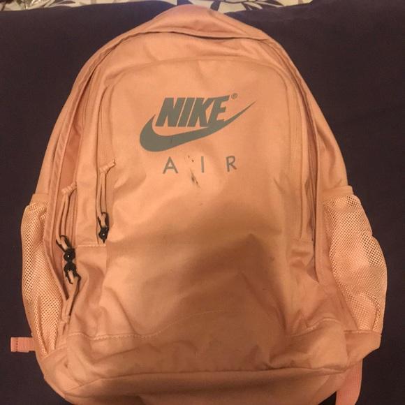 Nike Bags   Nike Air Hayward Backpack
